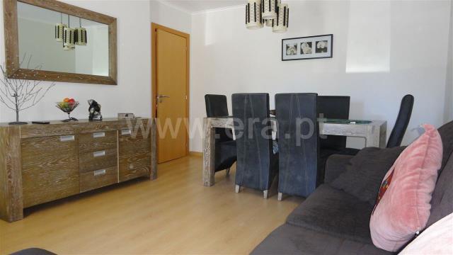 Appartement T2 / Vila Real de Santo António, Monte Gordo