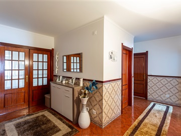 Appartement T3 / Abrantes, Pego