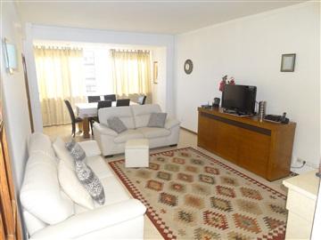 Appartement T3 / Amadora, Quinta Grande