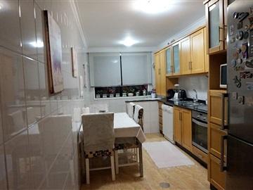 Appartement T3 / Barcelos, Arcozelo