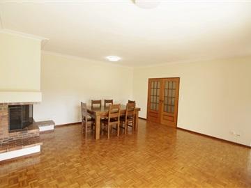 Appartement T3 / Barcelos, Barcelos, Vila Boa e Vila Frescainha (São Martinho e São Pedro)