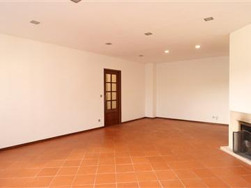 Appartement T3 / Braga, Ferreiros