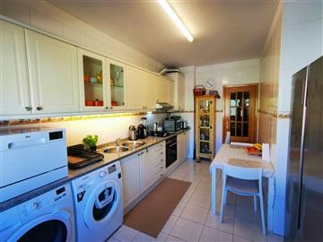 Appartement T3 / Braga, Palmeira