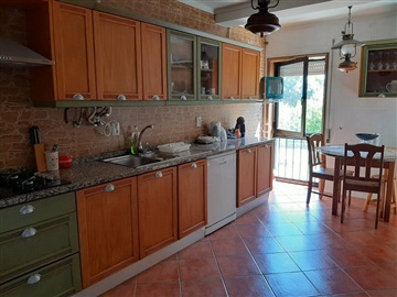 Appartement T3 / Cantanhede, Cantanhede