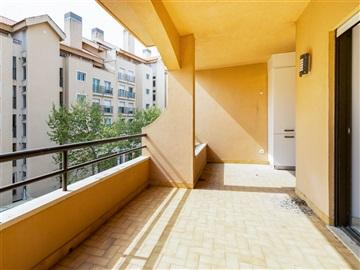 Appartement T3 / Cascais, Centro