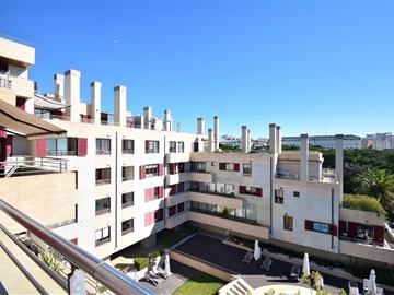 Appartement T3 / Cascais, Estoril