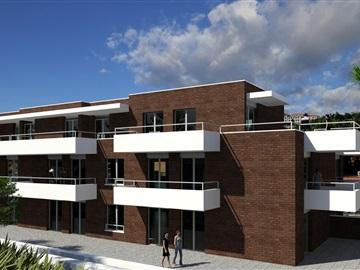Appartement T3 / Coimbra, Santo António dos Olivais