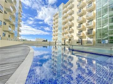 Appartement T3 / Funchal, Piornais