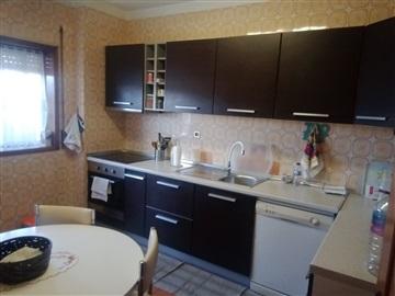 Appartement T3 / Gondomar, Baguim do Monte - Vale Ferreiros