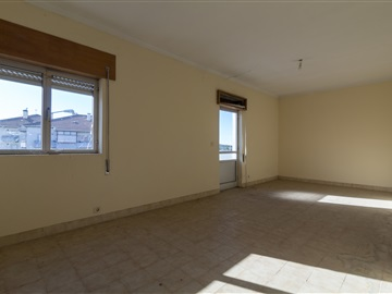 Appartement T3 / Guarda, Guarda