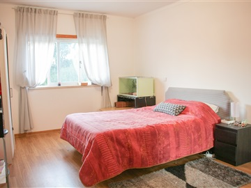 Appartement T3 / Leiria, Quinta do Bispo