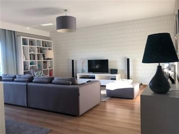 Appartement T3 / Lisboa, Calhariz de Benfica