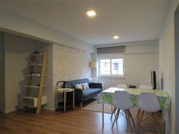 Appartement T3 / Lisboa, Olivais Norte