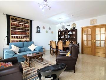 Appartement T3 / Loulé, Al-Sakia/Passis