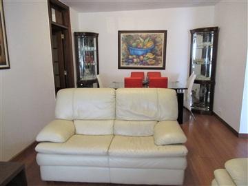 Appartement T3 / Loures, Cidade Nova