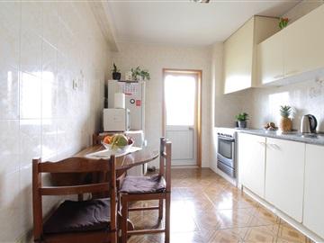 Appartement T3 / Maia, Castêlo da Maia
