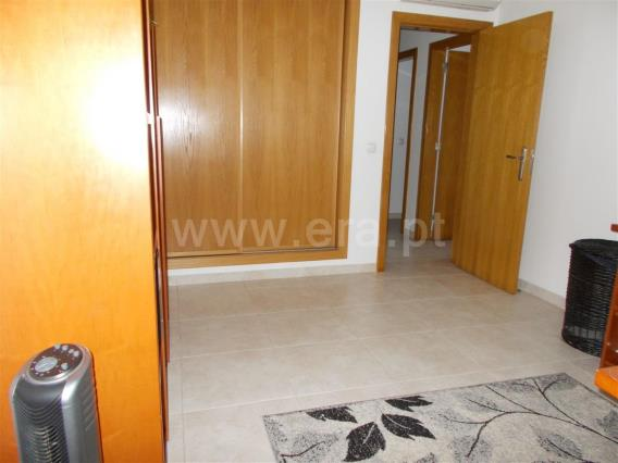 Appartement T3 / Moita, Zona 11 - Alhos Vedros Centro