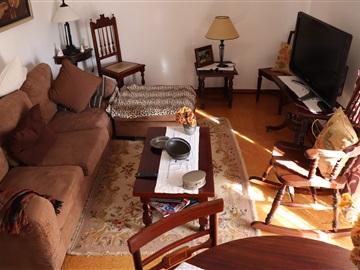 Appartement T3 / Montijo, Montijo e Afonsoeiro