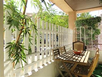 Appartement T3 / Oeiras, Miraflores