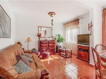 Appartement T3 / Oeiras, Quinta da Terrugem