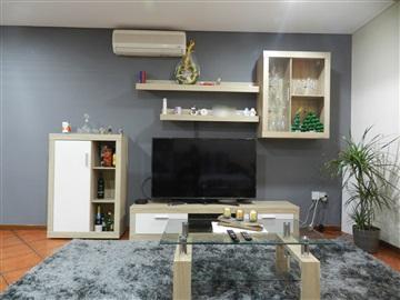 Appartement T3 / Oliveira de Azeméis, Oliveira de Azeméis, Santiago de Riba-Ul, Ul, Macinhata da Seixa e Madail