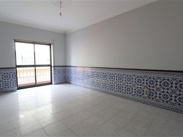 Appartement T3 / Palmela, Pinhal Novo
