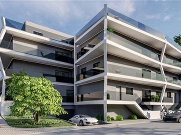 Appartement T3 / Ponte de Lima, Feitosa
