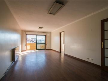 Appartement T3 / Porto, Covelo