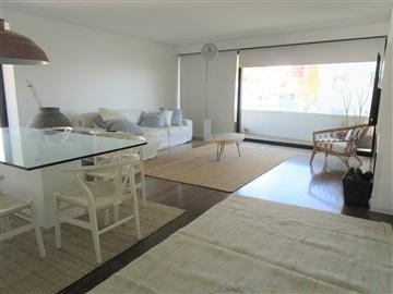 Appartement T3 / Porto, Pinhais da Foz