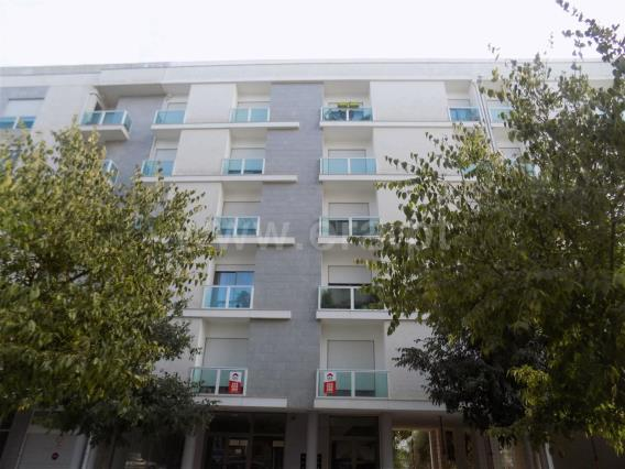 Appartement T3 / Rio Maior, Rio Maior