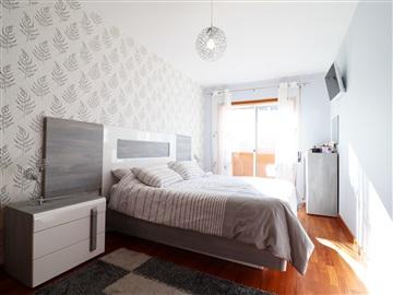 Appartement T3 / Santa Maria da Feira, Arrifana