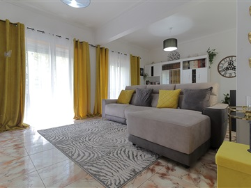 Appartement T3 / Seixal, Corroios