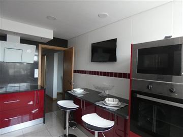 Appartement T3 / Seixal, Miratejo