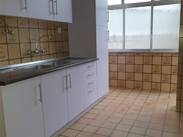 Appartement T3 / Seixal, Paio Pires