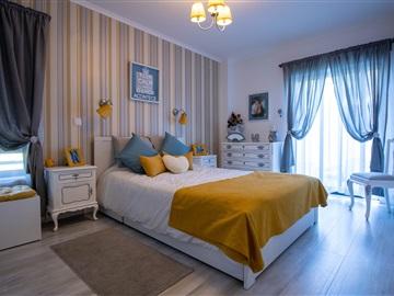 Appartement T3 / Seixal, Paio Pires
