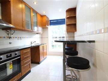 Appartement T3 / Setúbal, Pinhal de Negreiros