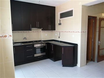 Appartement T3 / Vale de Cambra, Vila Chã, Codal e Vila Cova de Perrinho