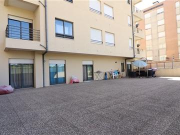 Appartement T3 / Valongo, Alfena