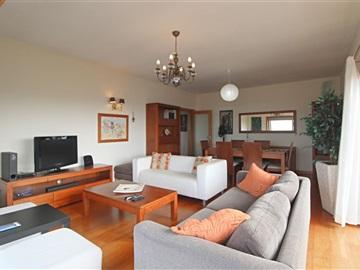 Appartement T3 / Viana do Castelo, Areosa