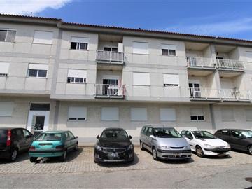 Appartement T3 / Viana do Castelo, Cais Novo