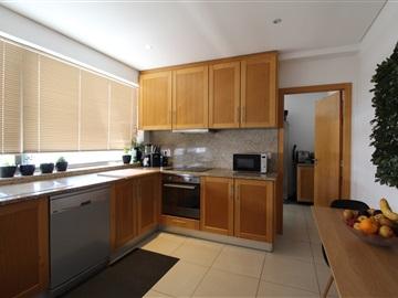 Appartement T3 / Viana do Castelo, Darque