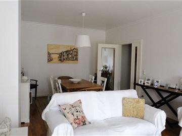 Appartement T3 / Vila Nova de Gaia, A2 - Enxomil