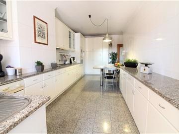 Appartement T3 / Vila Nova de Gaia, Coimbrões