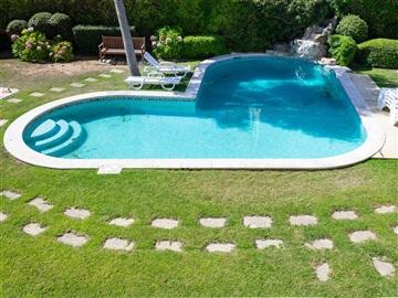 Appartement T4 / Cascais, Quinta das Patinhas