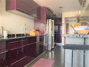 Appartement T4 / Figueira da Foz, Buarcos