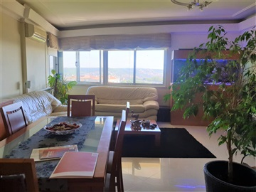 Appartement T4 / Odivelas, Ribeirada