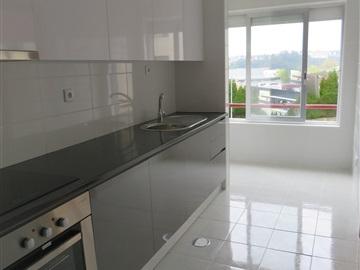 Appartement T4 / São João da Madeira, SJM 5