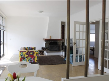 Appartement T4 / Viana do Castelo, Amorosa