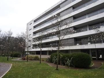 Appartement T5 / Porto, Fluvial