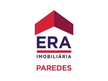 Arrecadação / Paredes, Parada de Todeia
